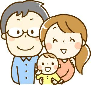 赤ちゃんが生まれる時の産院の選び方は?