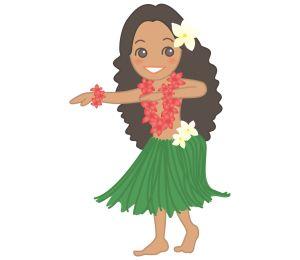 ハワイで祐気取りをする裏技とは?