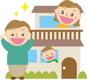 引っ越し後に新居で吉日をゆったり迎える心構えとは?