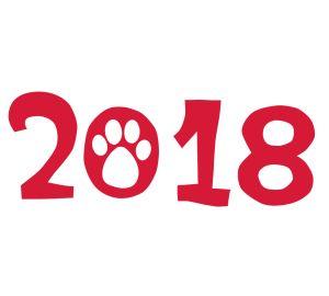 2018年の年盤にご注意!歳破を勝手に広げる流派とは?