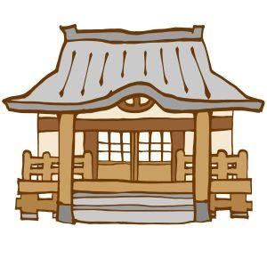 神社やお寺でのお水取りが望ましい最大の理由とは?